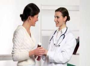 Дополнительная информация о лечении