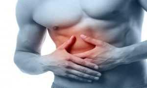 Использование средств, улучшающих работу поджелудочной железы