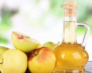 Количество употребления яблок при диабете