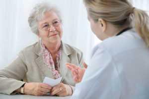 Методы лечения 2 второго типа диабета