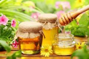 Особенности меда и возможное последствие