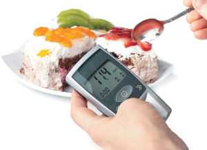 Первопричины заболевания сахарным диабетом