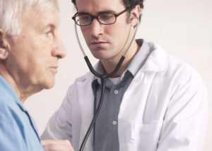 Рассмотрим особенности основных препаратов