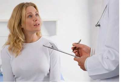 Симптомы, причины и лечение сахарного диабета