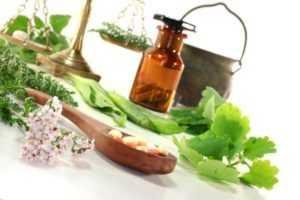 Химические вещества и лекарства