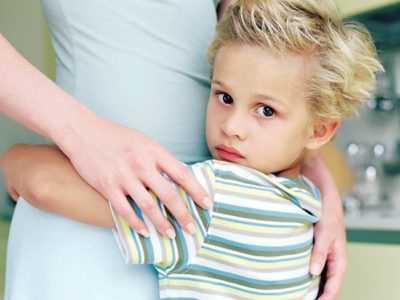 Что делать если ребенку поставили диагноз – диабет