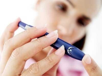 Сахарный диабет - признаки заболевания и его симптоматика