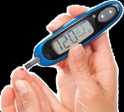 Сахарный диабет – от чего появляется каждая его форма