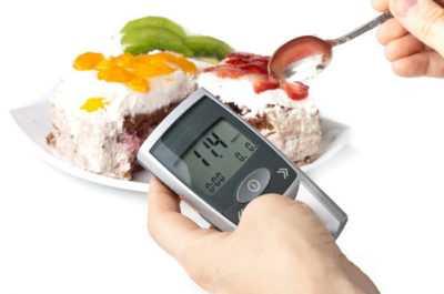 Показания сахарного диабета – на что следует обратить внимание