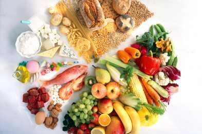Какие продукты при сахарном диабете можно есть, а какие следует исключить