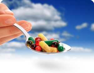 Каков механизм действия противодиабетических средств