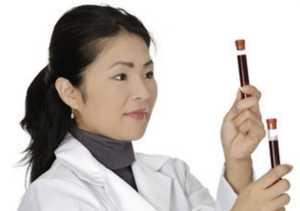 Как смотрит китайская медицина на сахарный диабет