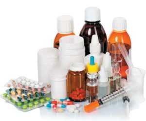 Лечение кетоацидоза при диабете 1 и 2 типа