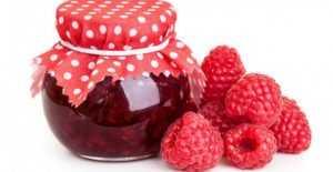 Малина при сахарном диабете