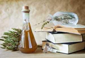 Мёд при лечении диабетических язв