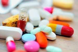 Пероральные противодиабетические препараты и что такое – противодиабетические препараты