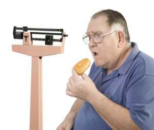Причины развития и факторы риска и сахарного диабета первого типа