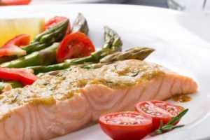 Углеводы и диетическая еда