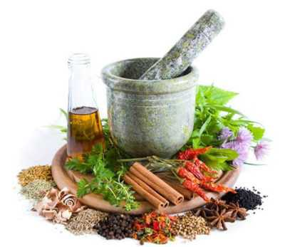 Лечение народными средствами: сахарный диабет и травы