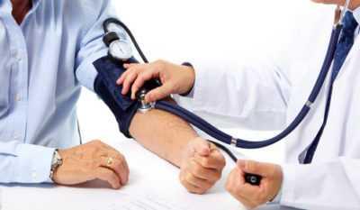 Какие принимать лекарства от давления при сахарном диабете