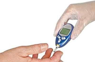 Осложнения при декомпенсированном сахарном диабете, как что делать