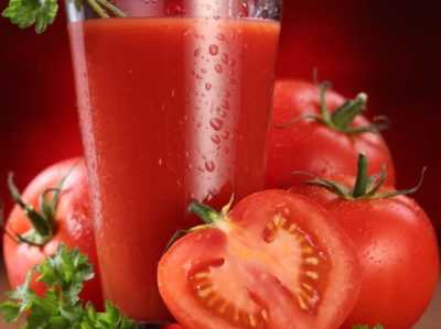 Помидоры при сахарном диабете 2 типа и другие положительные качества томата