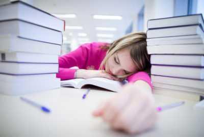 Плохой сон и сахарный диабет – как они связаны