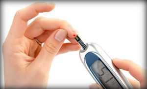 Какие значения уровня сахара допустимы