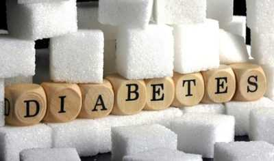 Типы сахарного диабета и их основные характеристики