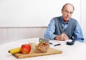 Как определить развитие диабета