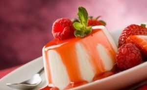 Миф диабетикам никогда нельзя есть сладкое и необходимо придерживаться строгой диеты