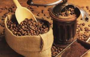 Можно ли диабетику натуральный кофе