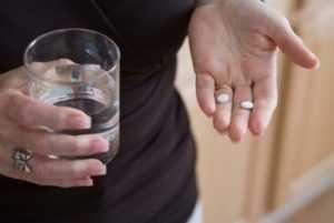 Почему препарат рекомендован к применению