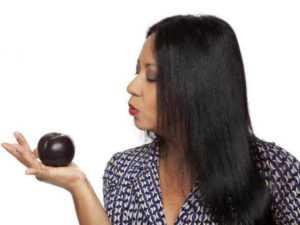 Сахарный диабет и слива - можно ли есть фрукт