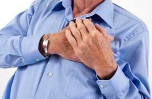 Снижение риска развития патологий сердечно-сосудистой системы