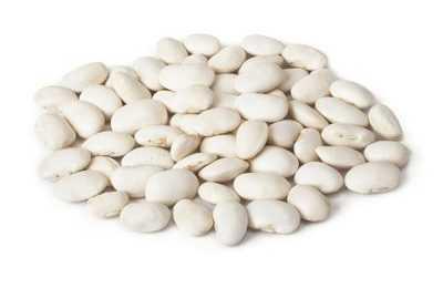 Сахарный диабет 2 типа и белая фасоль