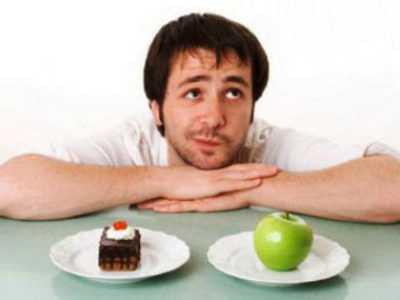 Рецепты и продукты при сахарном диабете - что можно и чего нельзя