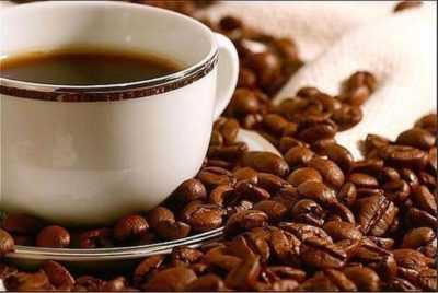Кофе и сахарный диабет - можно ли употреблять больному
