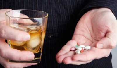 Алкоголь при сахарном диабете у женщин и мужчин