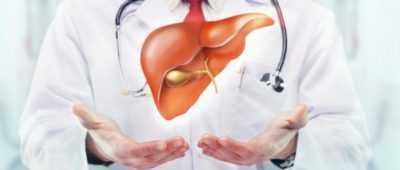 Точки соприкосновения заболеваний печени и сахарного диабета