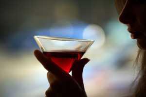 Алкоголь, сам по себе, способен уменьшать содержание глюкозы в крови
