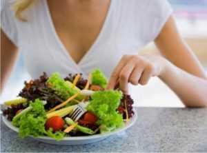 Важность соблюдения низко-углеводной диеты