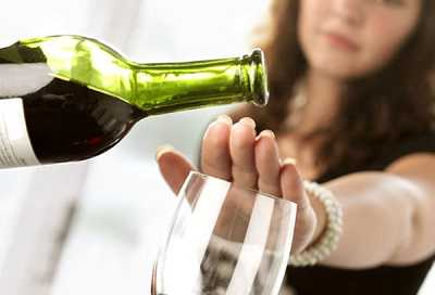 Диабет и алкоголь - пить или не пить