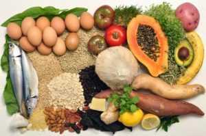 Какие продукты подходят для лечения диабета