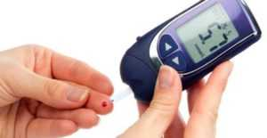 Как точно контролировать уровень сахара