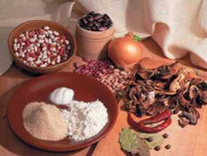 Как уменьшить гликемию без лекарств