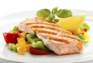 Наиболее важные принципы диабетического питания
