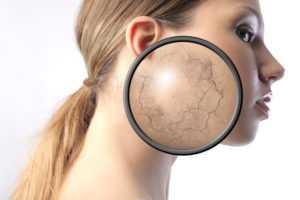 Проблемы с кожей и для ухода за ней с точки зрения дерматолога
