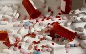 Противодиабетические препараты и опухоли