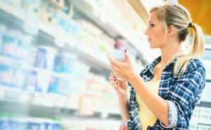 Советы для контроля потребления концентрированной фруктозы
